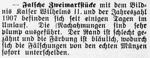 19160202_Zweimarkstücke_217