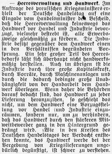 19160204_Handwerk_219