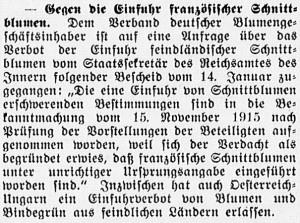 19160204_Schnittblumen_219