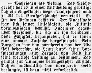 19160204_Wahrsagen_219