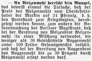 19160204_Weizenmehl_219