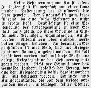 19160211_Kunstwerke_224