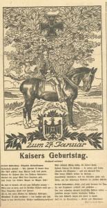 26.1. Kaiser