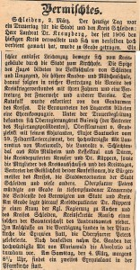 04031916 tod kreuzberg