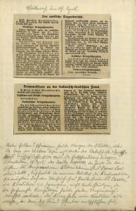 0_1_23_53_19_April_1916