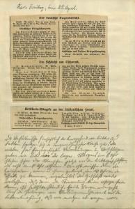 0_1_23_53_21_April_1916