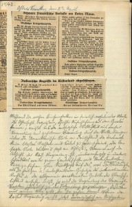 0_1_23_53_23_April_1916