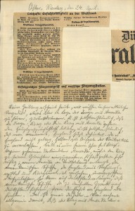 0_1_23_53_24_April_1916