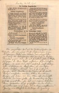 0_1_23_53_28_April_1916