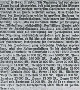 1916 02 08-2