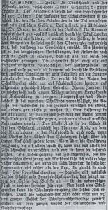 1916 02 11-1