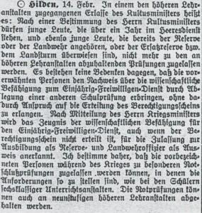 1916 02 14-2