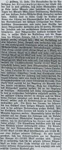 1916 02 15