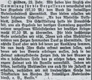 1916 02 22-1
