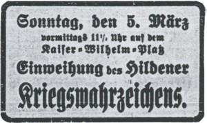 1916 02 28-2