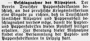 19160213_Altpapier_226