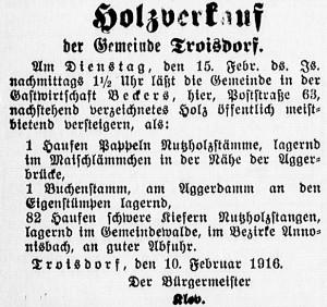 19160213_Holzverkauf_228