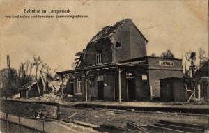 19160213_KarteLudwig_LeihgabeEhlen_Vorderseite