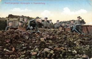 19160214_KarteLudwig_LeihgabeEhlen_Vorderseite