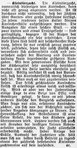 19160220_Kleintierzucht_232
