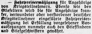 19160225_Fahrpreisermäßigung_236