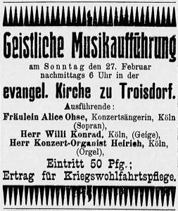 19160225_Konzert_238