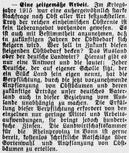 19160225_Obst_236