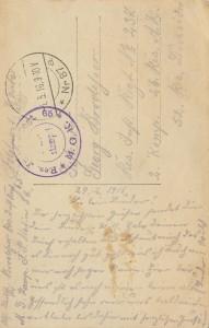 19160229_KarteBrodesser_LeihgabeBreuer_Bild15_Rückseite