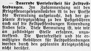 19160301_Portofreiheit_241