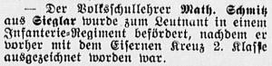 19160301_Schmitz_240