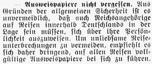 19160405_Ausweispapiere_275