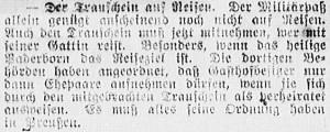 19171226_Trauschein_228