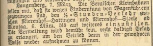 8.3. Langenberg