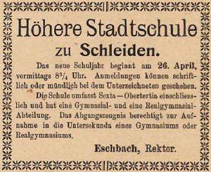 15041916Stadtschule