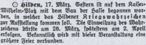 1916 03 17