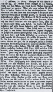 1916 03 18
