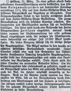1916 03 21-2