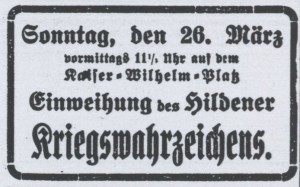 1916 03 22