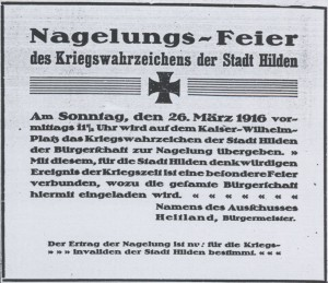 1916 03 25-1