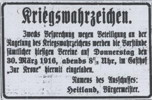 1916 03 29