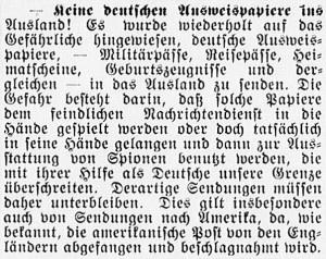 19160315_Ausweispapiere_254
