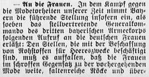 19160315_Frauen_1_254