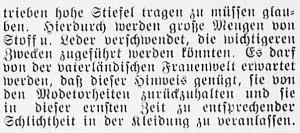 19160315_Frauen_2_254