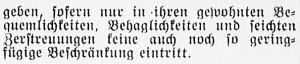 19160319_Kultur_2_259