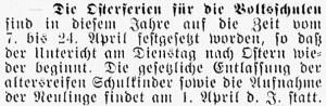 19160324_Osterferien_264