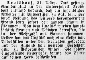 19160402_Brandunglück_272