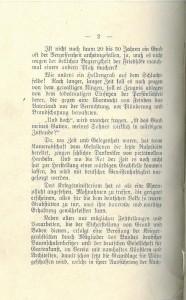 BR 0007 Nr. 38864 (21)