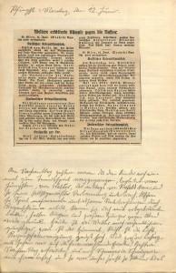 0_1_23_54_12_Juni_1916
