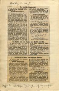 0_1_23_54_24_Juni_1916
