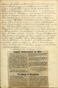 0_1_23_55_01_September_1916